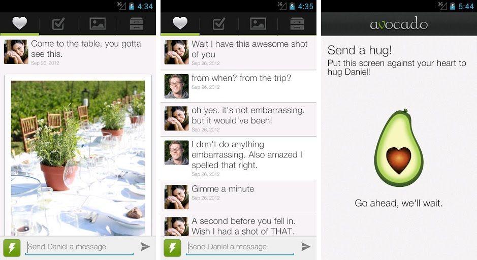 avocado-android-app1