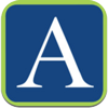 AffinityIconForWebsite