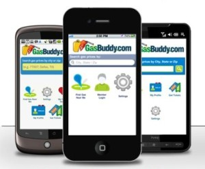 gas-buddy_100350987_m