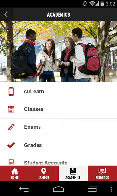 CUAcademics-small
