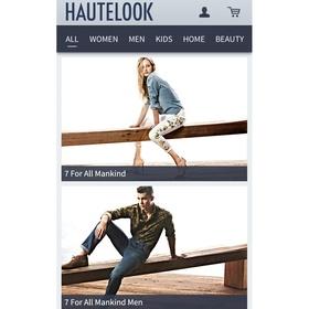 HauteLook_iPhone_App_phixr_jpg_280x280_crop_q95