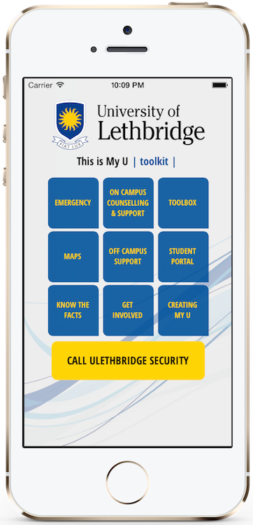 ULeth Safety Toolkit