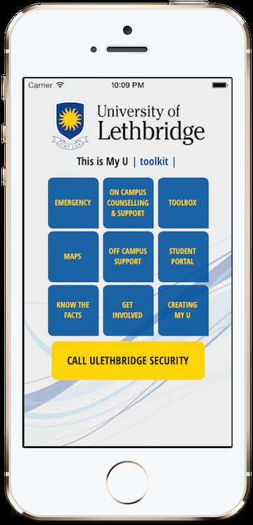 ULeth Safety Toolkit