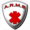 Safety App Review - ARMS app icon
