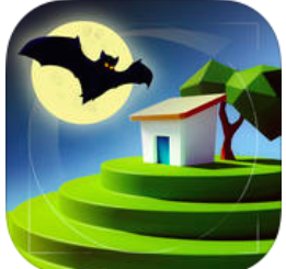 Push Reviews Favourite Apps - Godus App Icon
