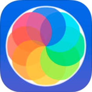 Sprinkles app review - App Icon