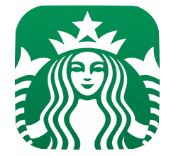 starbucks-ios-appIcon