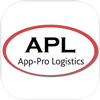 Learn more about APL App-Pro Logistics Trucking
