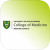 Learn more about UofS College of Medicine