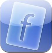 FaceMobile Icon