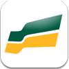 Learn more about SaskParty