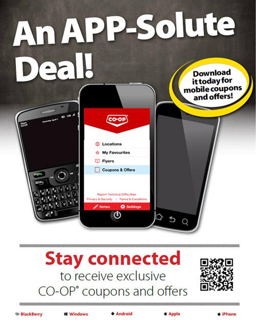 app-update-coupons