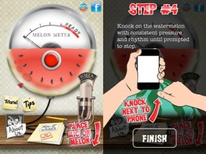 melon-meter-might-help-make-produce-shopping-easier