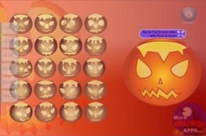 101-pumpkin-carving-ideas-pro-987923-1-s-307x512