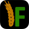 Learn more about FarmLead