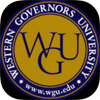 Learn more about WGU Mobile