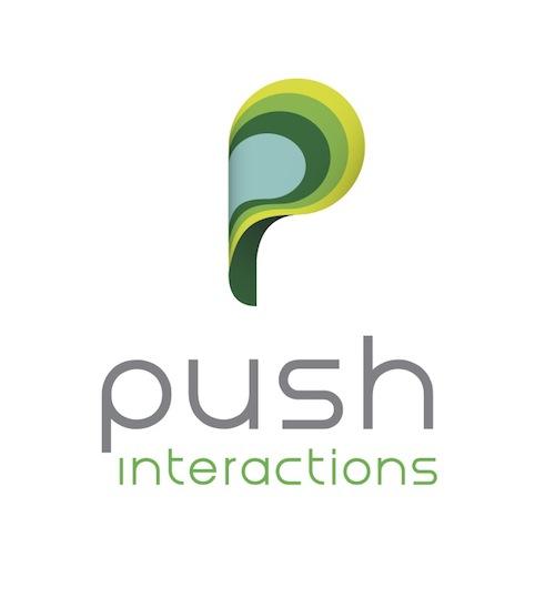PI-Logo-V-RGB