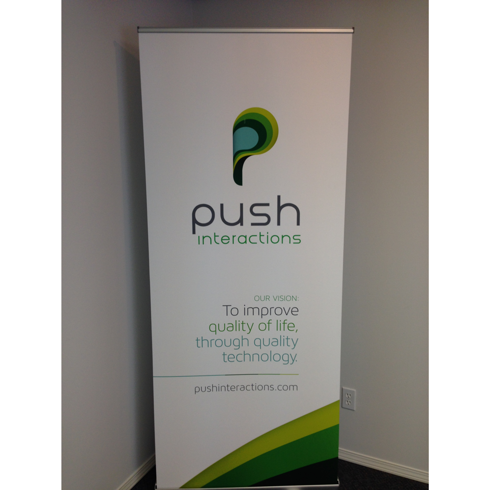 PushPhoto