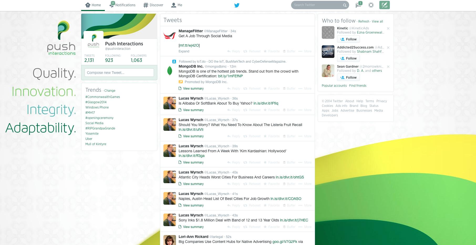 Screen Shot 2014-07-23 at 3.14.06 PM (2)
