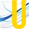 Learn more about ULeth Toolkit