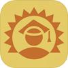 Learn more about College Guide - California College Guidance Initiative