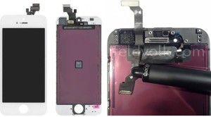 iphone 6 assembly