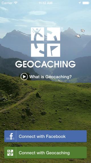 Goecoaching app reivew