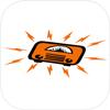 Learn more about 91.3 FM CJTR Regina Community Radio App