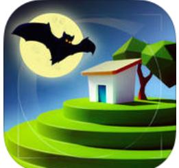 Push Reviews Favourite Apps - Godus App Icon
