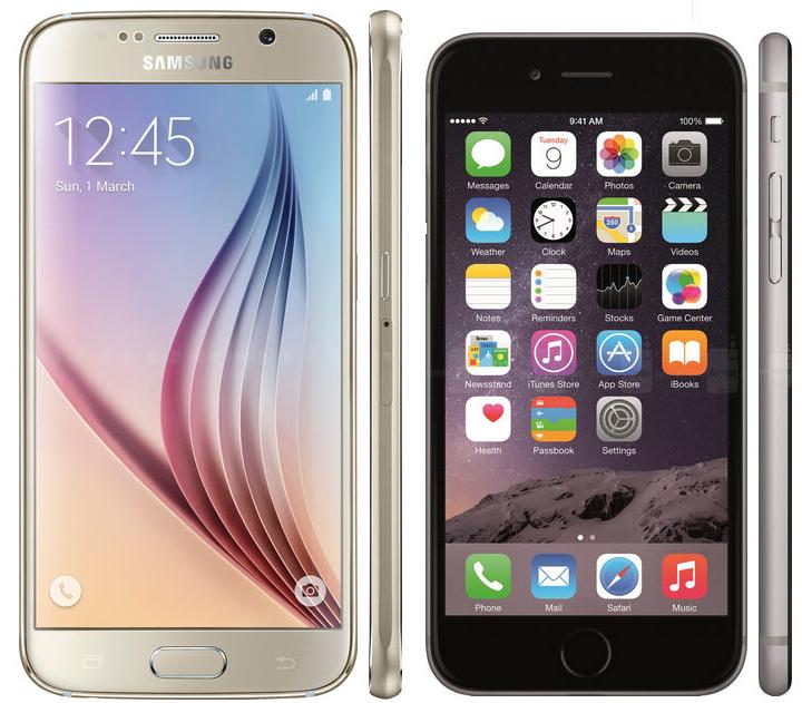 1-S6.-Edge-iPhone-6