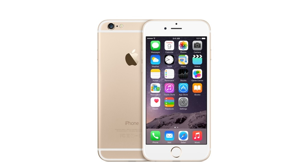 3-iphone6-gold-select-2014