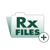 Learn more about RXFiles +