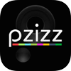 Learn more about pzizz