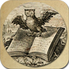 Learn more about Grub Street Library