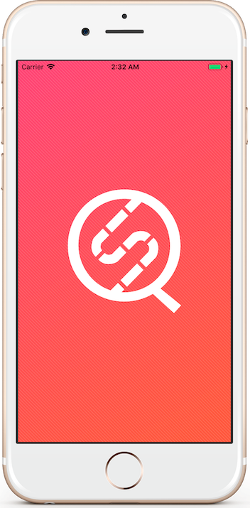 <br /> <b>Notice</b>:  Undefined variable: screenhot_alt in <b>/var/www/html/wp-content/themes/PushInteractions/single-application.php</b> on line <b>261</b><br /> iPhone