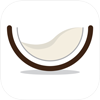 Learn more about Coconut Software App
