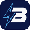 Learn more about Bolt Mobile App