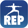 Learn more about REPerformance