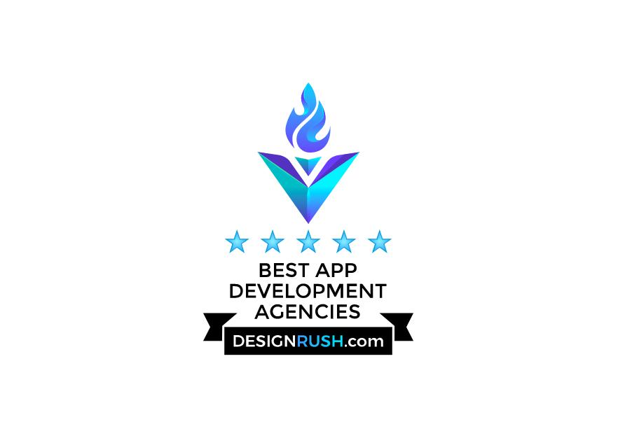 Best App Development Agencies